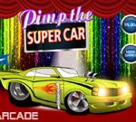 Auto Pimpen