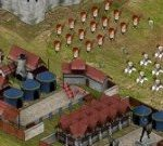 De Empires 2