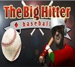 Honkbal Big Hitter