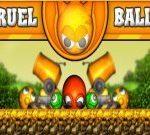 Cruel Balls