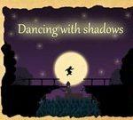 De Dans Met De Schaduw