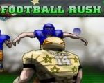 Voetbal Rush