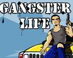 Gangster Leven