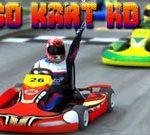 Ga Kart Go