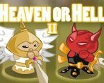 De hemel of de Hel 2