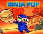 Ninja Pop