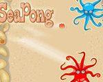 Zee Pong