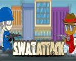 Swat Aanval