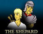 De Shepard