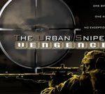 Stedelijke Sniper Vengence