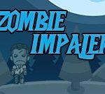 Zombie Spietser