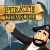 Verborgen Objecten Piraat Schat