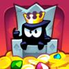 Koning van de Dieven