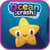 Oceaan Crash