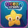 Oceaan Crash