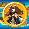 Piraten en Kanonnen