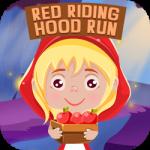 Red Riding Hood Uitvoeren