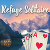 Toevlucht Solitaire