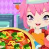 De Beste Pizza