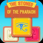 De stenen van de Farao