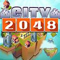 2048 Stad