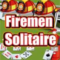 Brandweer Spelen