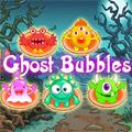 Halloween Bubbels