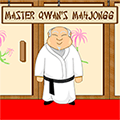 Master Mahjong Qwans