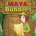 Maya Bubbels