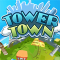 Fun Towers