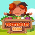 Groenten Boerderij