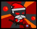 Kerstman Kanon