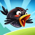Gekke Vogels 2