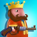 King's Terug
