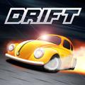 Korte Drift
